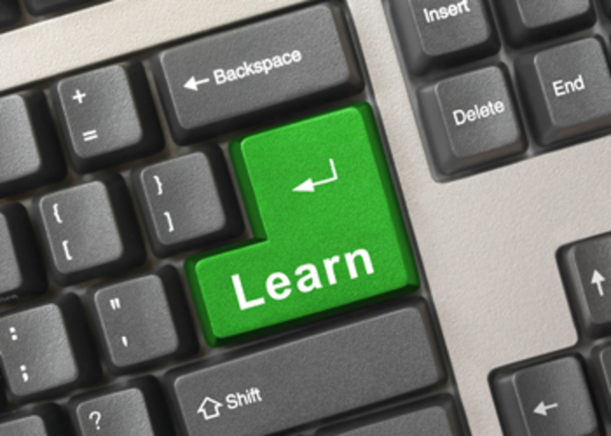 advances-in-technology-and-its-effects-on-education