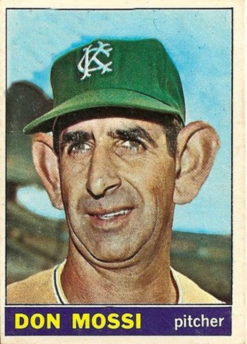 The 12 Worst Baseball Cards of All Time
