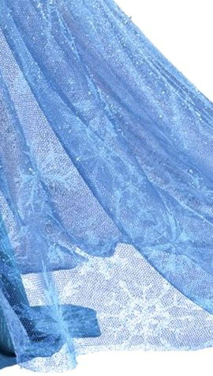 disney-frozen-elsa-costume