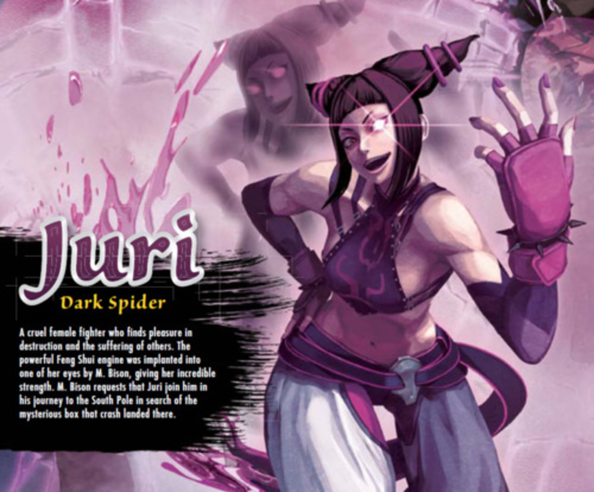history-analysis-of-juri-han-from-super-street-fighter-iv