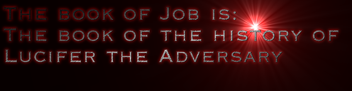 unveiling-the-hidden-truth-of-the-book-of-job