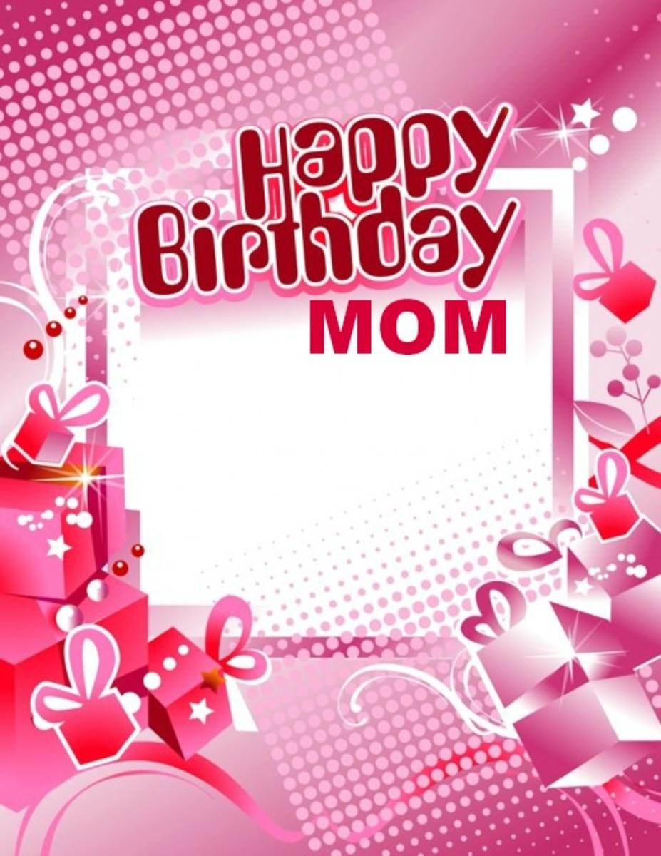 mom-birthday