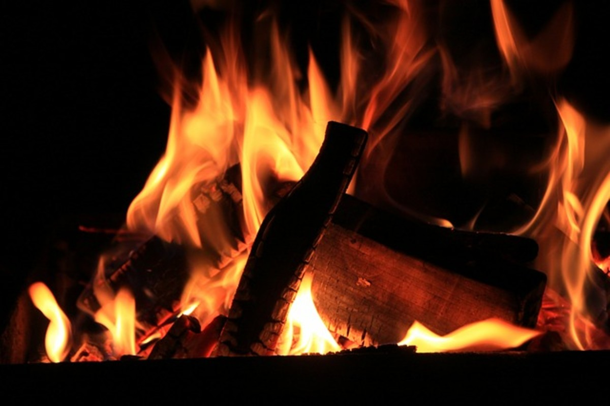 the-wiccan-element-series-part-4-the-element-of-fire