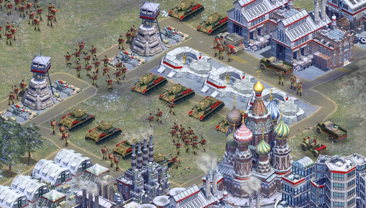 top-5-best-real-time-strategy-games-games-like-age-of-empires