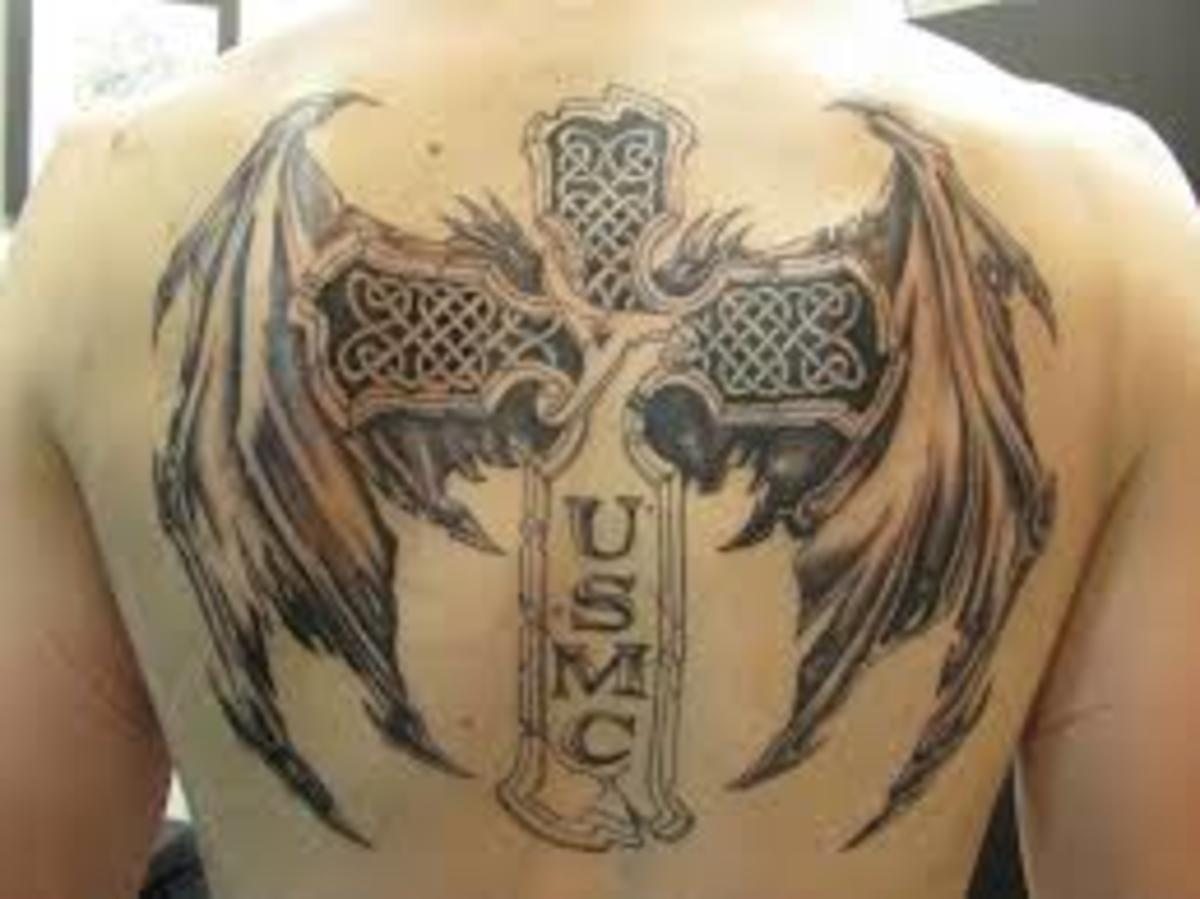 usmc-tattoo-designs-and-meaning-usmc-tattoo-ideas-and-pictures