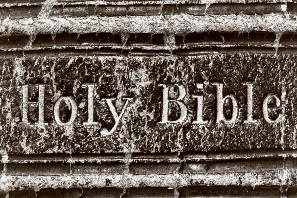 where-is-jesus-in-the-old-testament