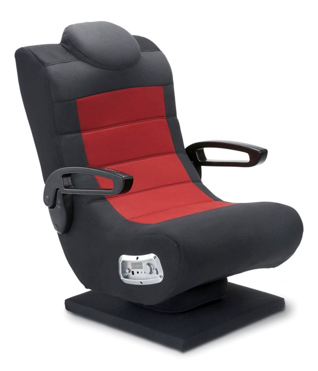 Gaming Chairs For Sale Unique Games Chair For All