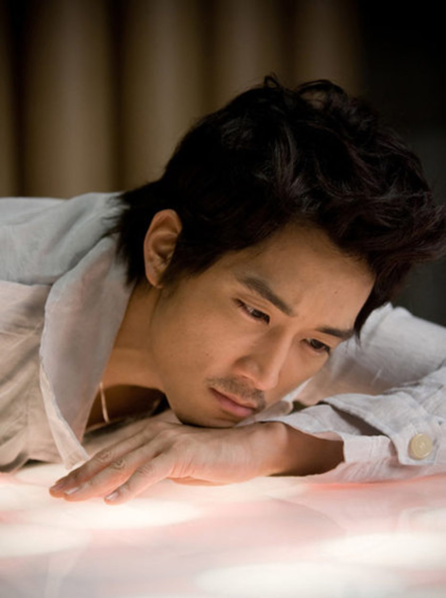 korean-men-why-are-they-so-attractive-to-western-women