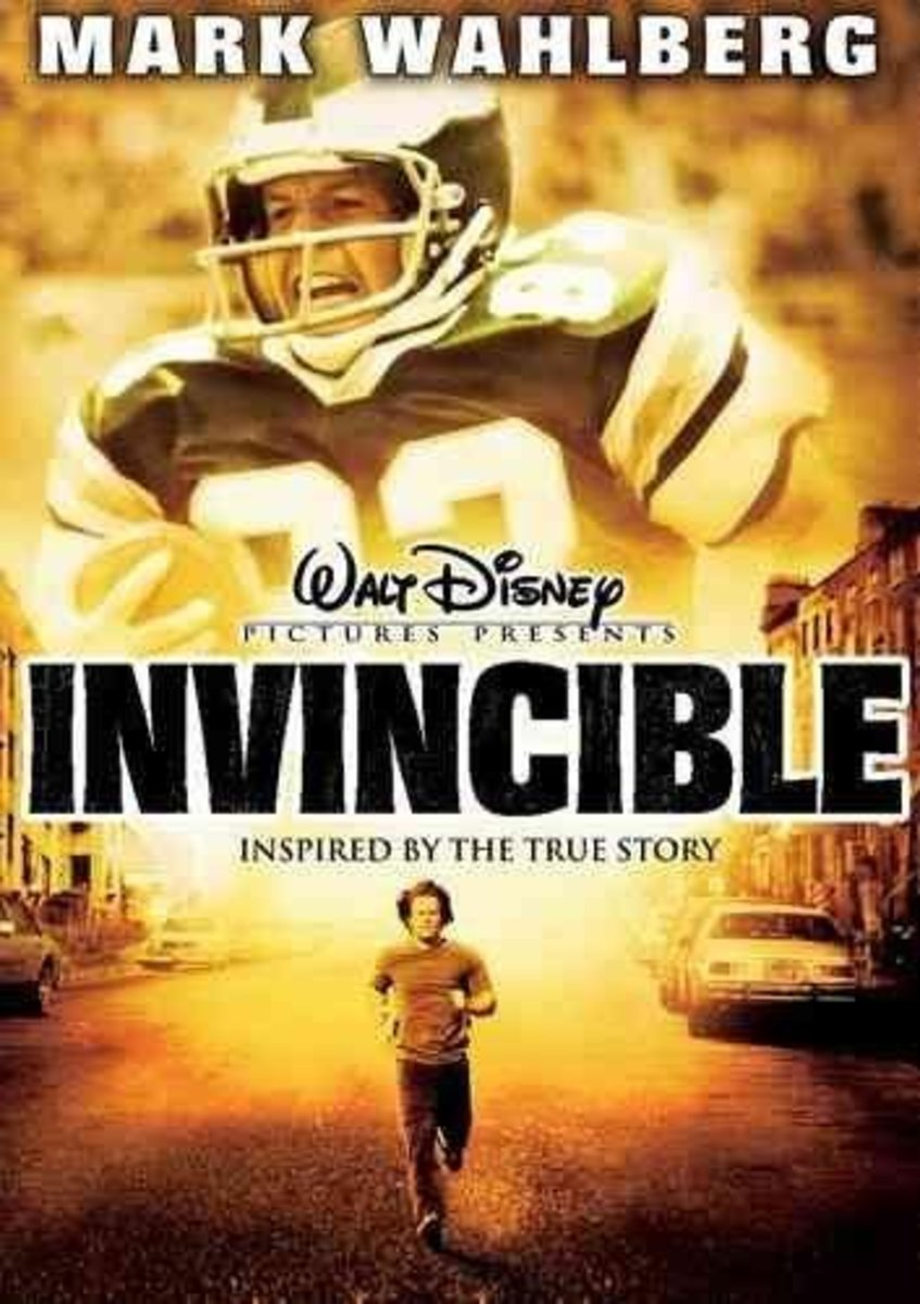 invincible-the-movie