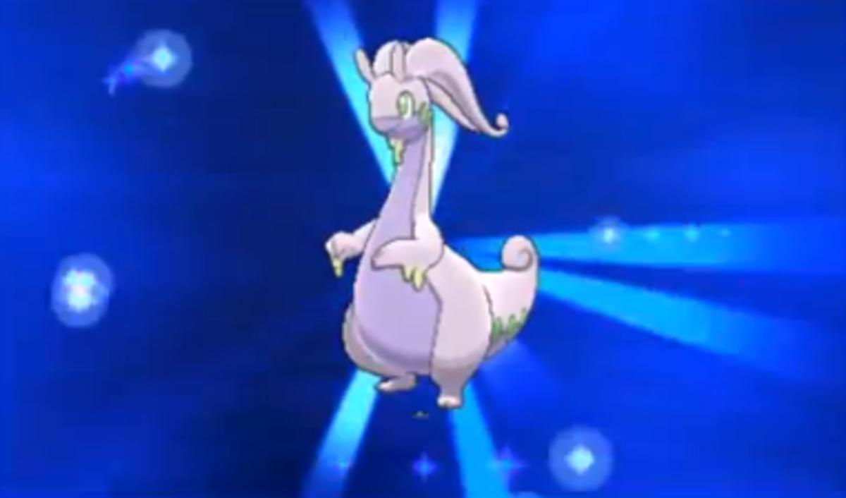 pokemon-x-and-y-walkthrough-pokemon-move-sets-goodra