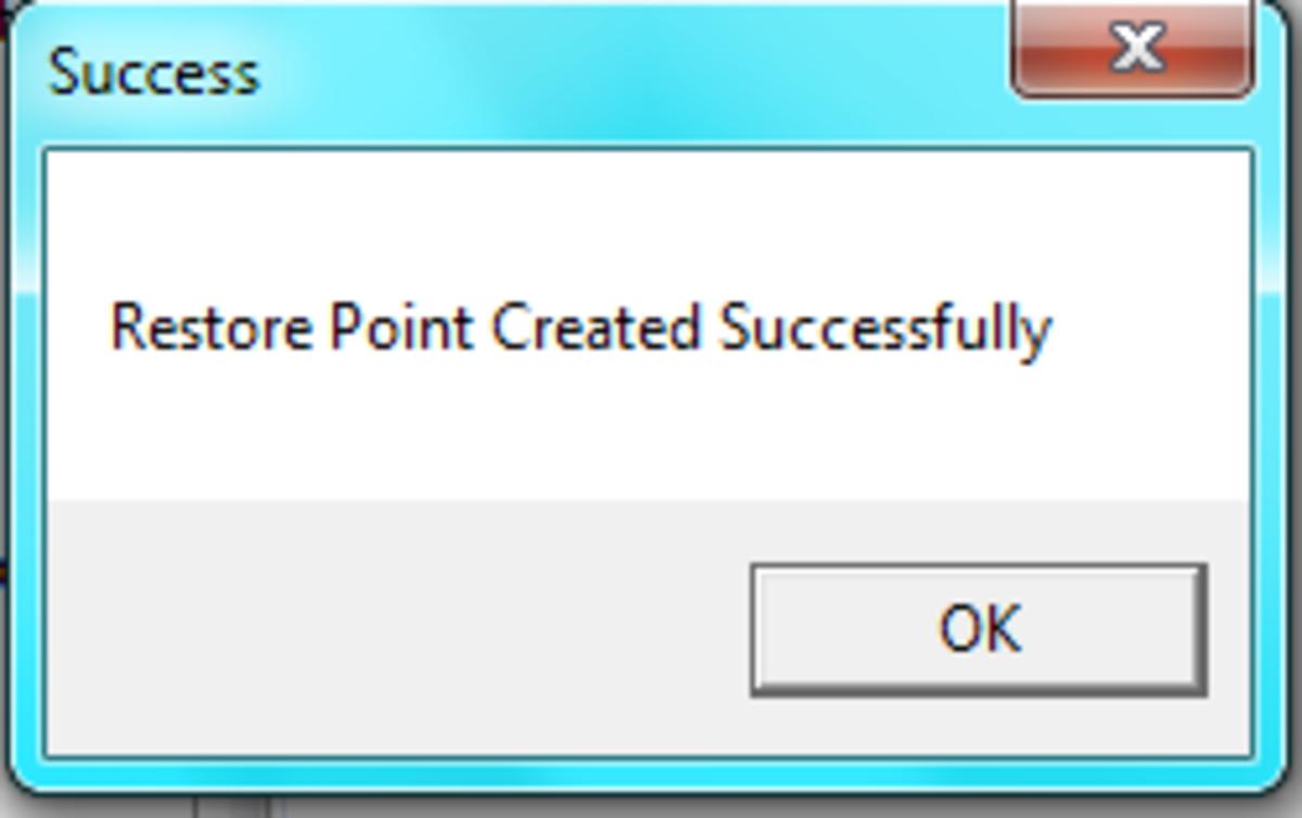 Screenshot By PowercutIN