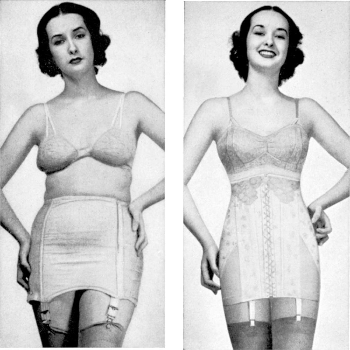how-to-begin-waist-training-and-which-corset-to-buy