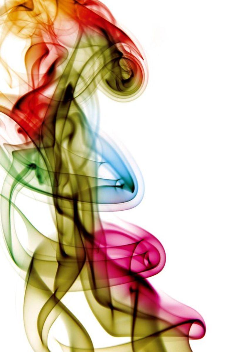 metaphysical-properties-of-incense