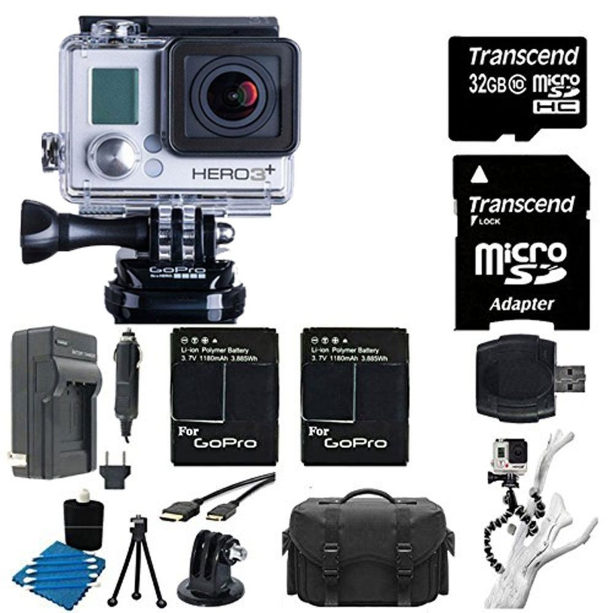 gopro-silver-vs-black-which-gopro-to-buy