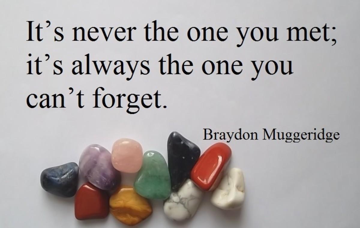 Braydon Muggeridge