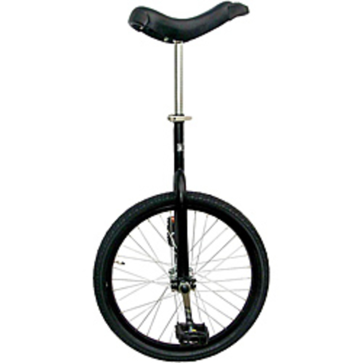 Uno 20-Inch Unicycle