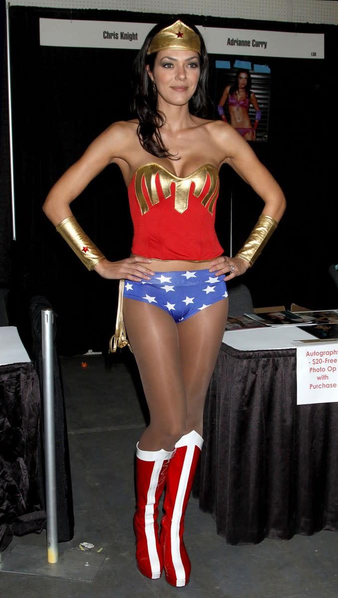 female-celebrities-dressed-as-comic-book-superheroes