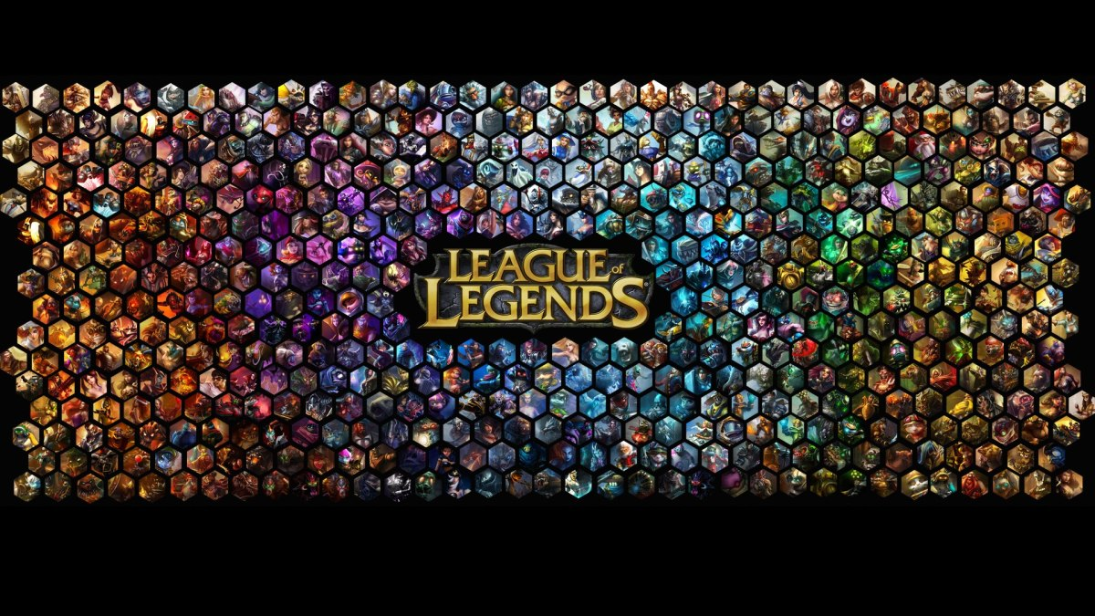 how-to-play-league-of-legends