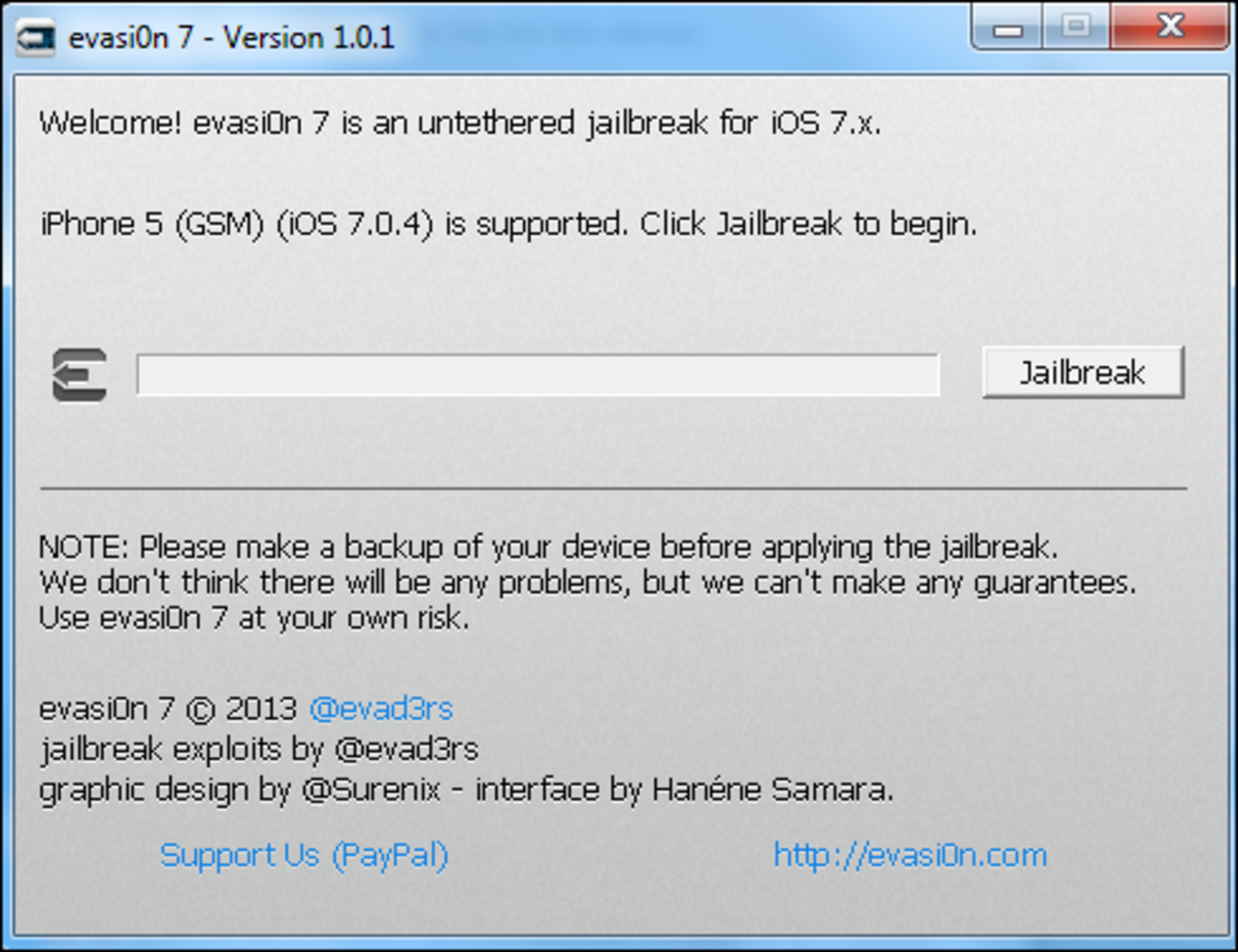 how-to-jailbreak-ios-7x-for-iphone-4-5-5c-5s-using-the-latest-evasi0n-7-download
