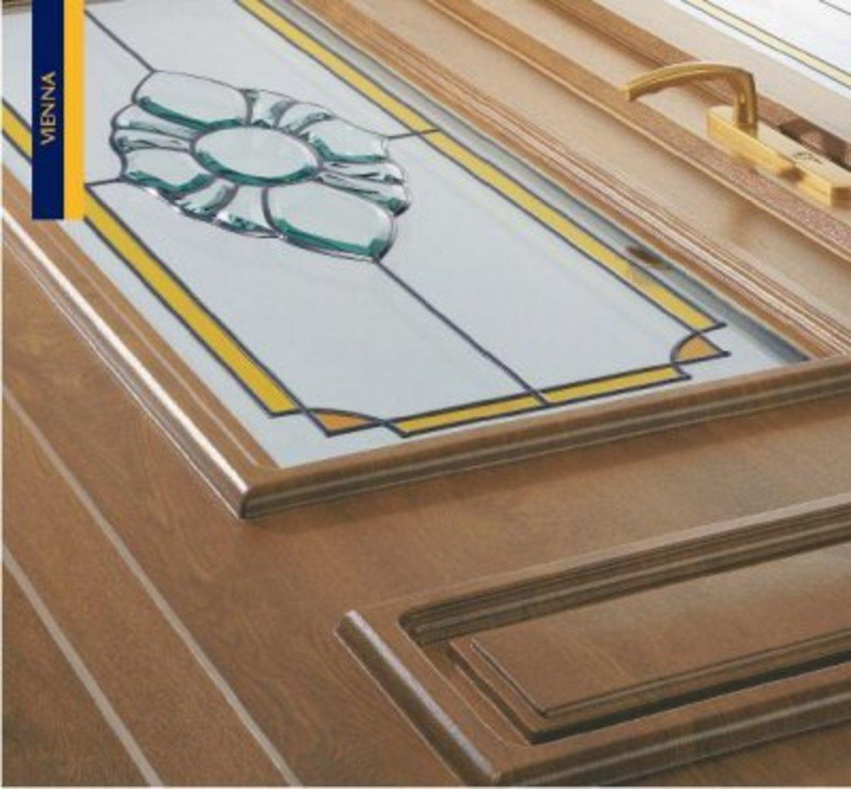 PVC Windows and Doors Repairs & Maintenance