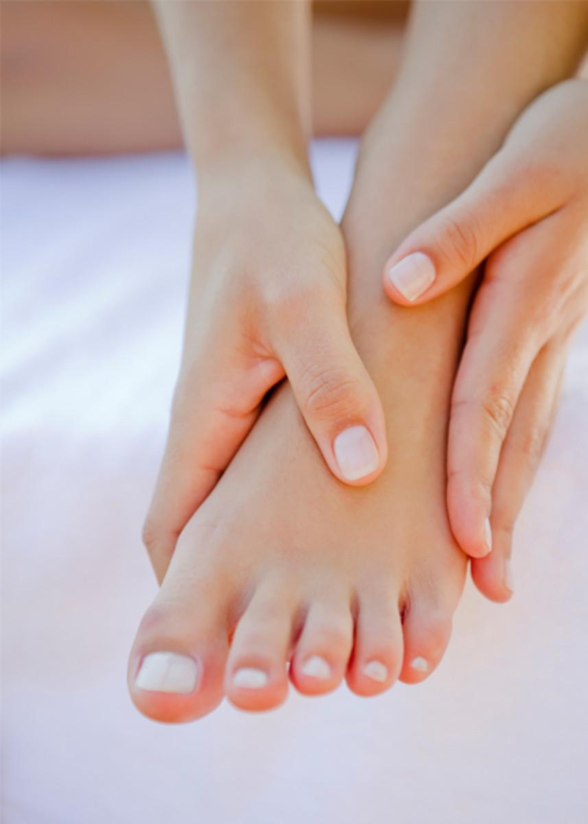 Kate Mara's Feet << wikiFeet | Beautiful Feet in 2019 ...