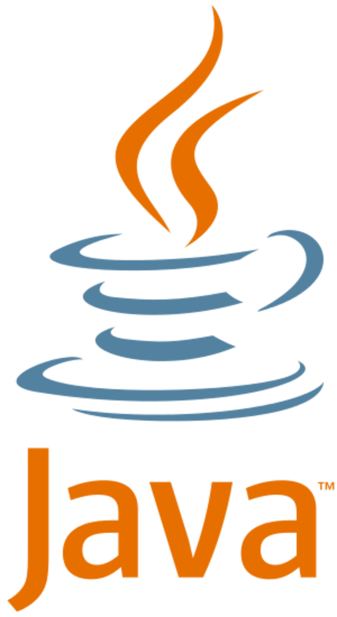 Java first introduced in 1995 by Sun is now used from in applications from data center to phones.