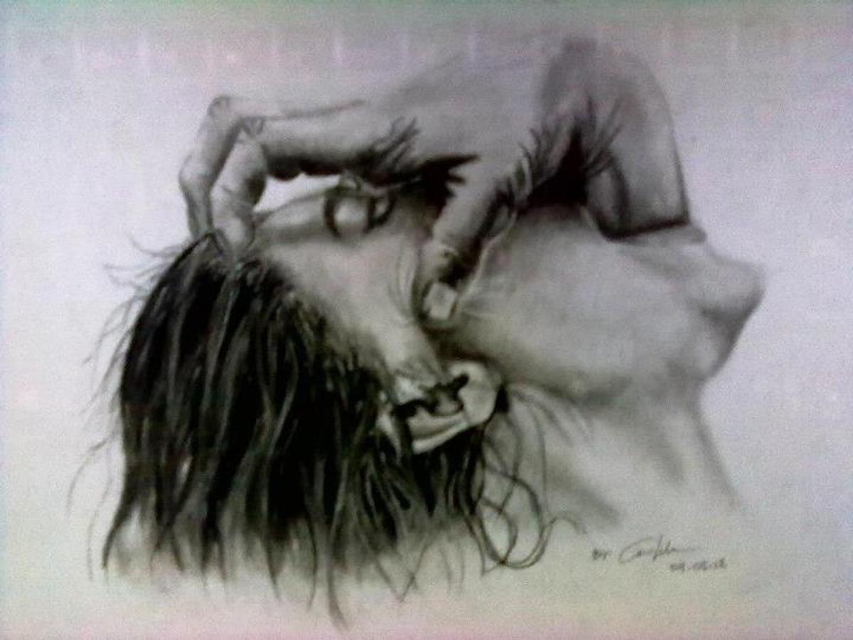 Soul Asylum - Just Plain Evil