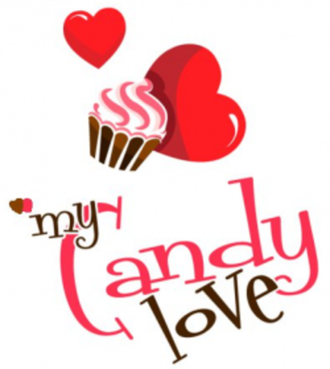 Check Out My Favourite Games Like My Candy Love Below.