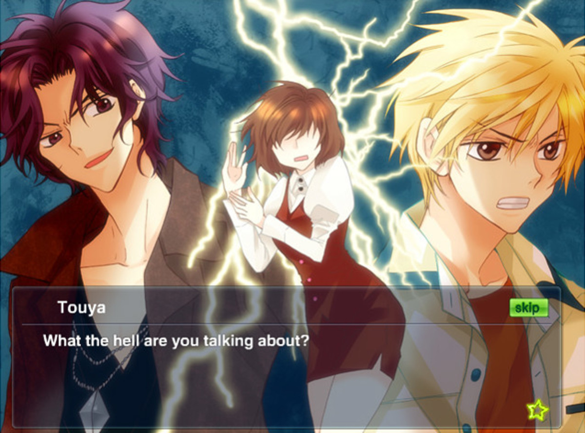 english-otome-games-like-my-candy-love