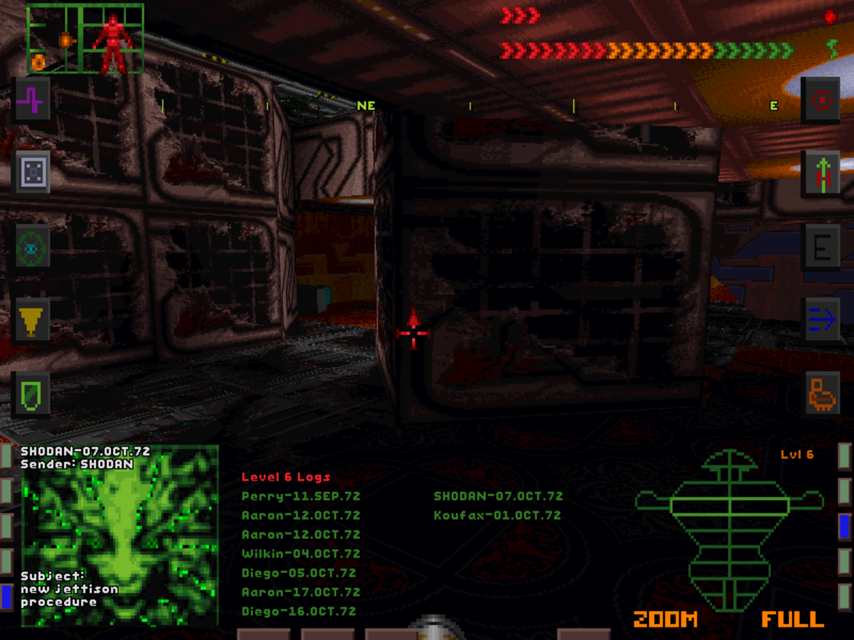 pc-games-system-shock-1