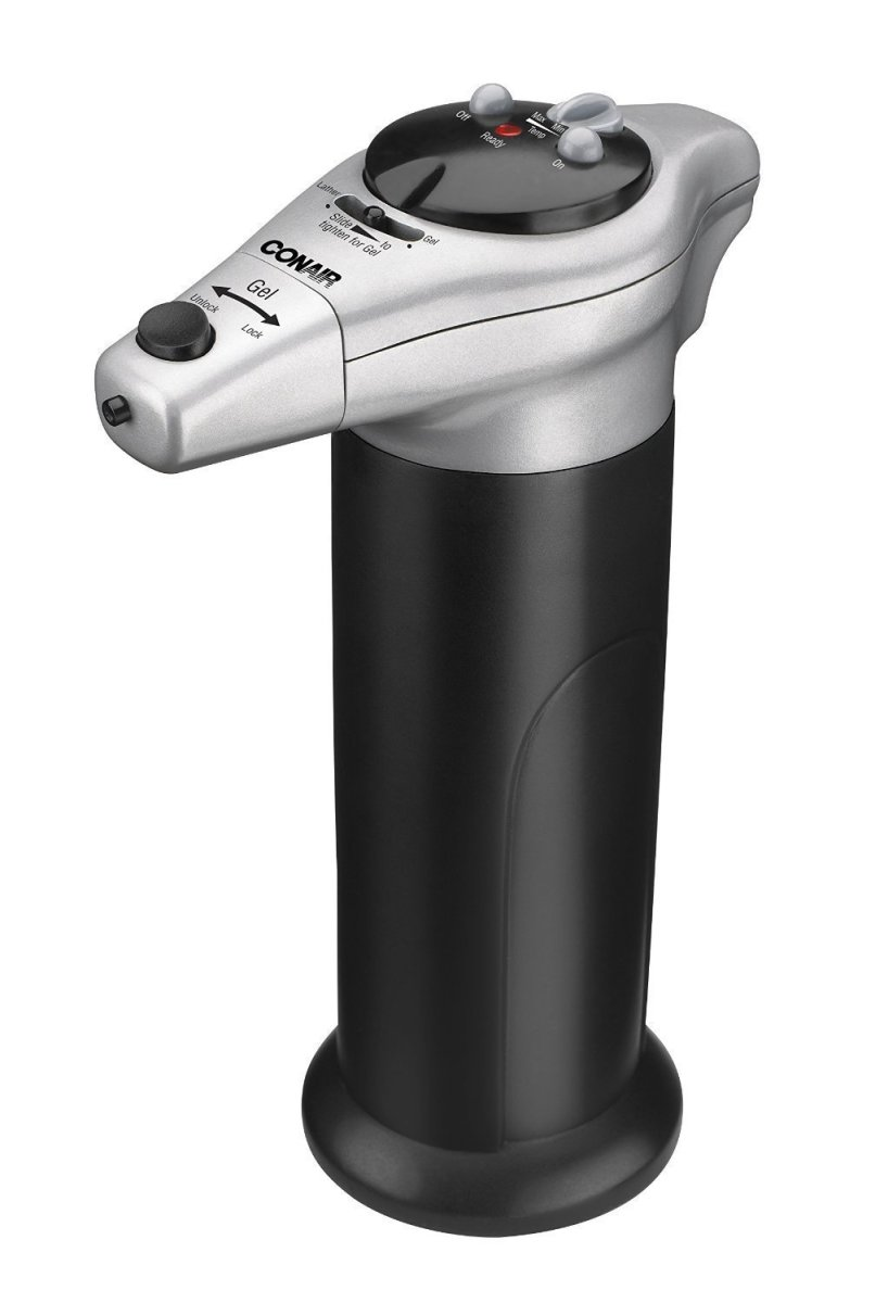 Best Quality Shaving Cream Warmer / Hot Lather Machine Dispensers