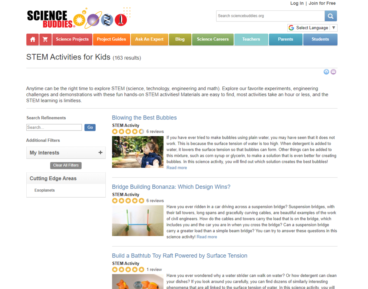free-educational-resources-best-for-k-12