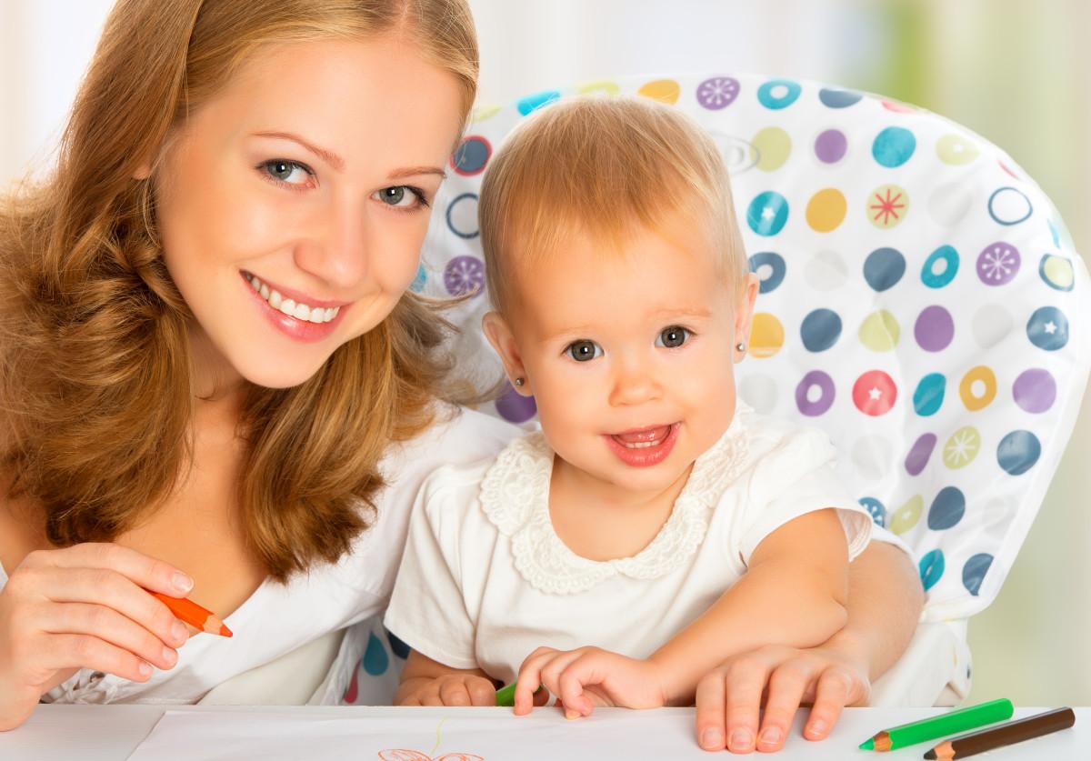 50 babysitting business names