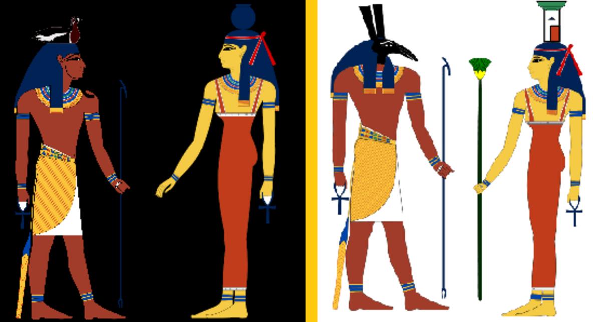 anubis-the-egyptian-god-forever-treated-like-a-dog
