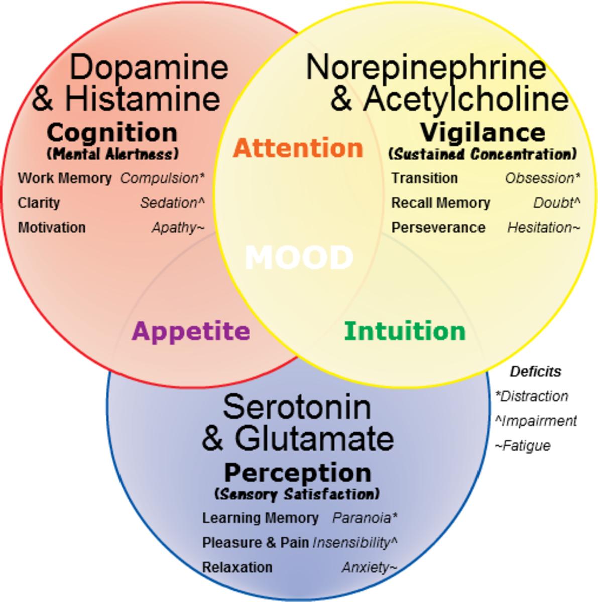 Ways To Naturally Increase Serotonin