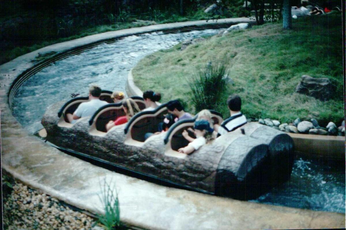 amusementparkheightrestrictions2