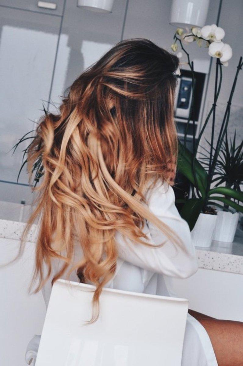 how-to-grow-you-hair-longer