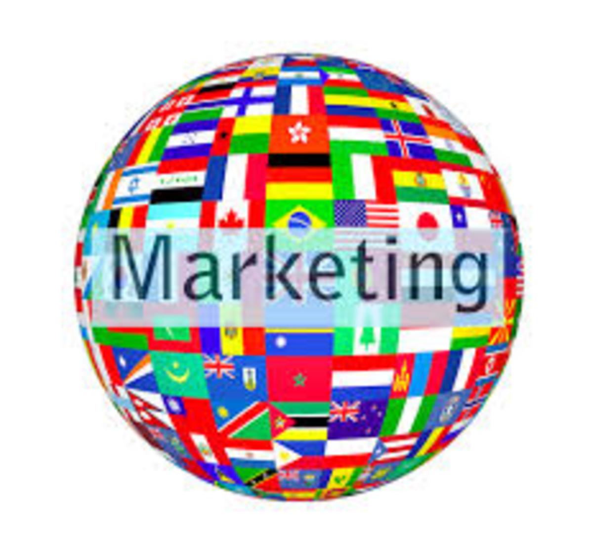 global-marketing-five-basic-segmentation-strategies-and-four-general-positioning-strategies