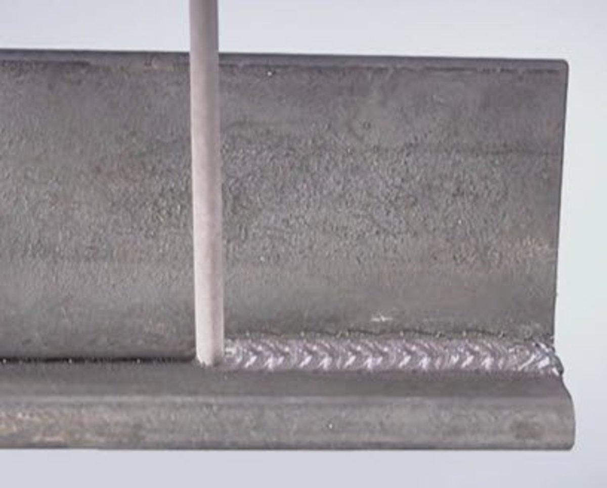arc-welding-basics