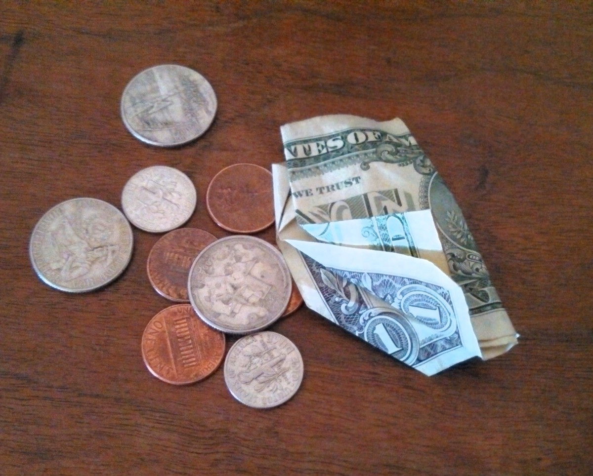 Invest to Save Money: Spend a Little, Save a Lot!