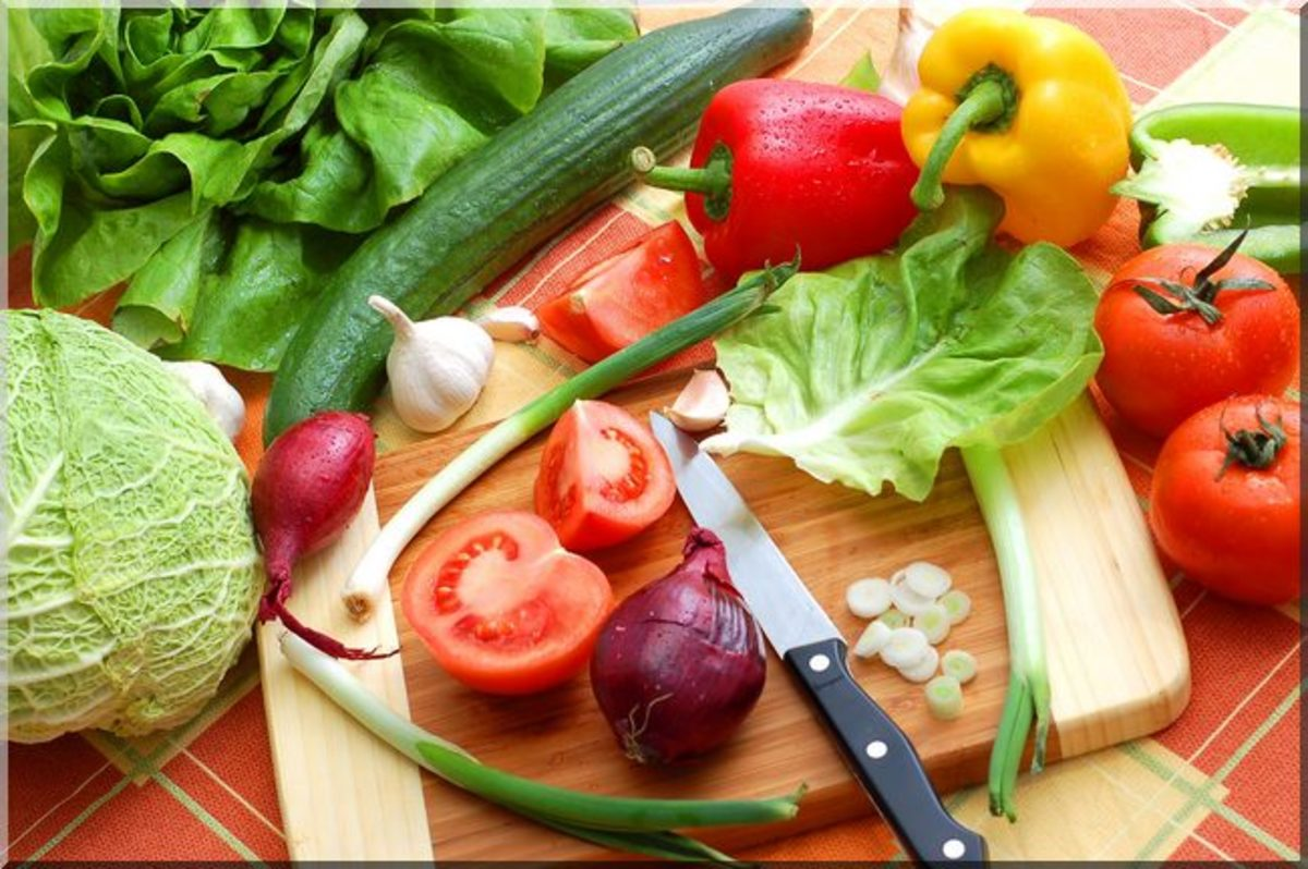 safe-foods-for-stomach-ulcer-treatment