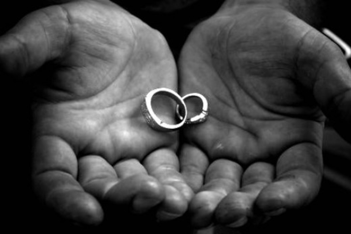 top-5-reasons-why-women-are-attracted-to-married-men