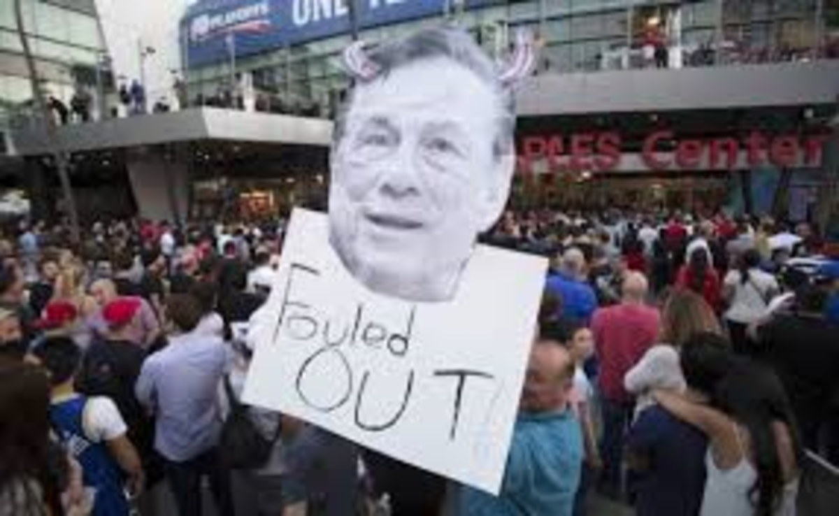 donald-sterling-so-stupid
