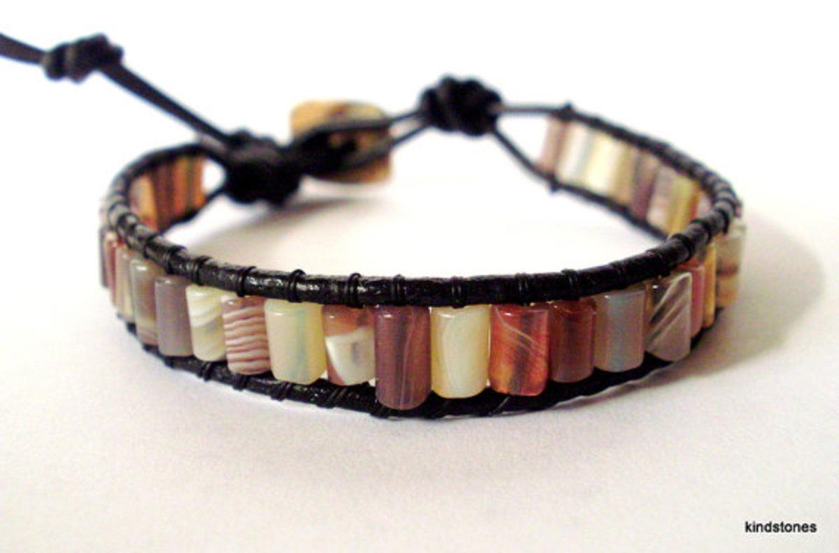 i-love-agate-bracelets-garnet-handmade-and-more