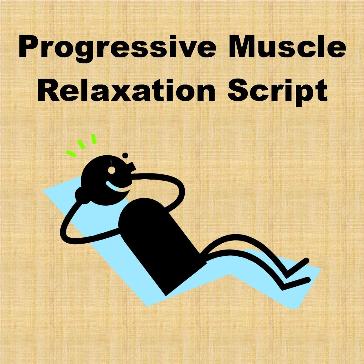 progressive-muscle-relaxation-script