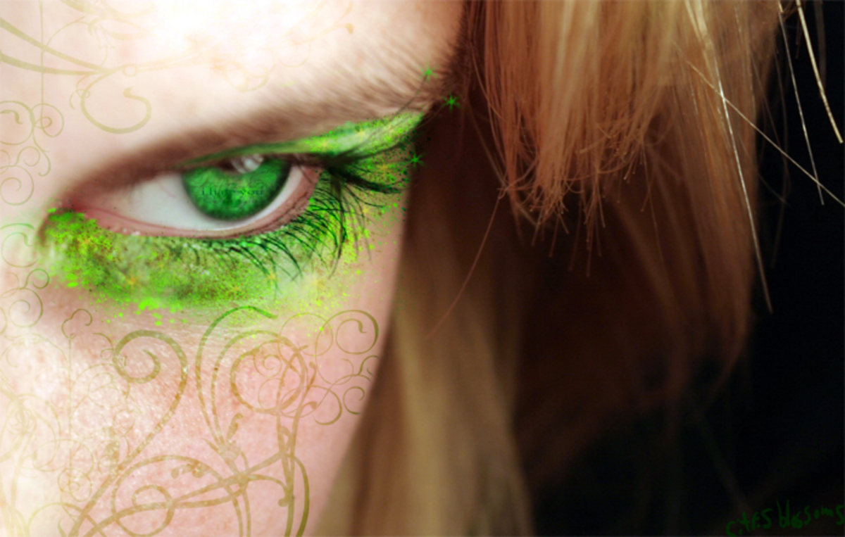 Jealousy Do We Ever Grow Out of the Green Eyed Monster?