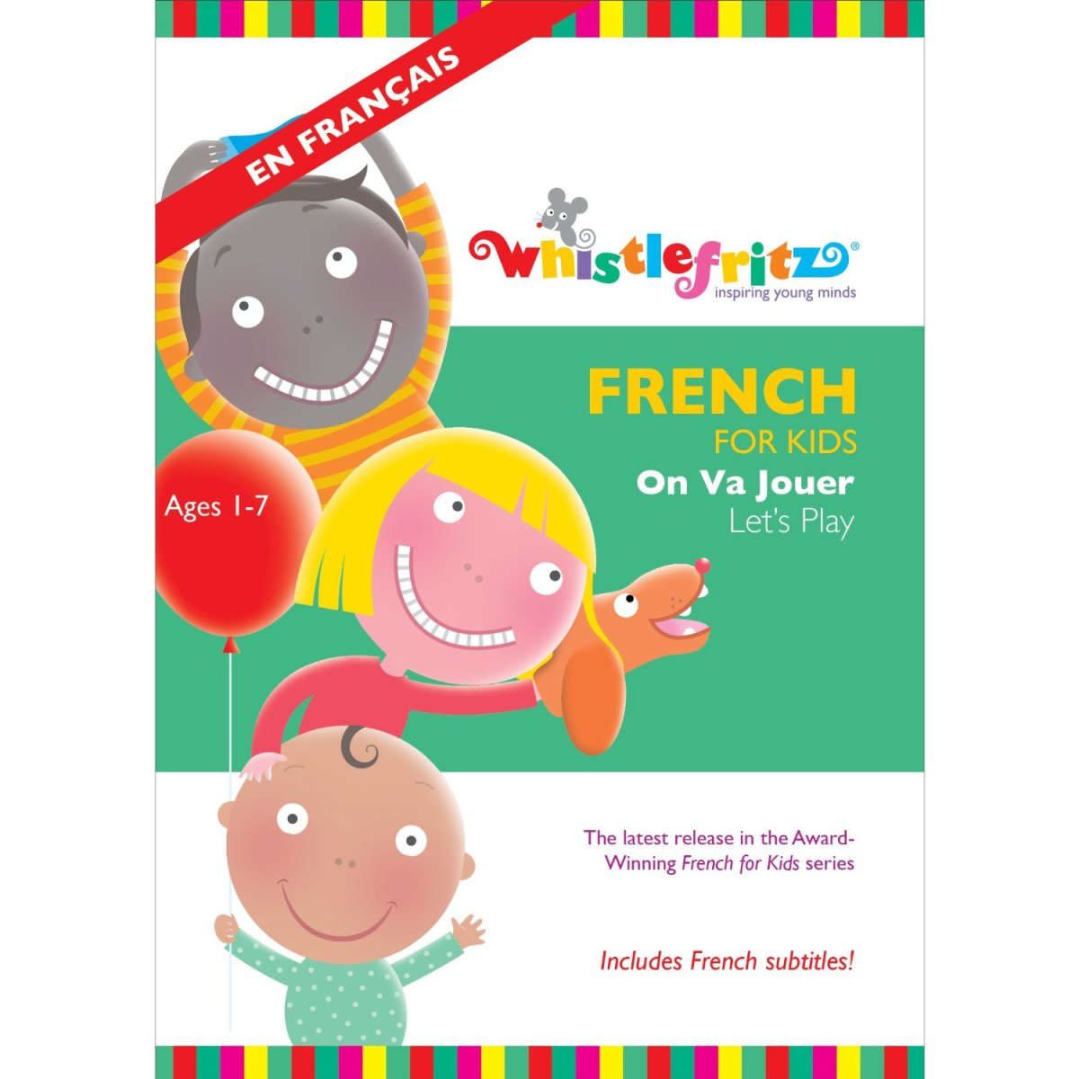 preschoolers-learn-foreign-languages