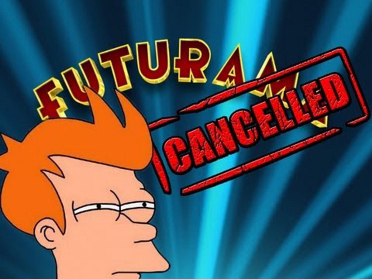 """Fry from """"Futurama"""""""