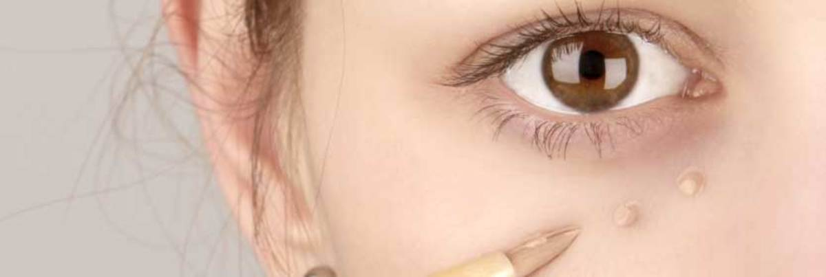 16-easy-quick-ways-to-get-rid-of-dark-circles-under-eyes-permanently-at-home