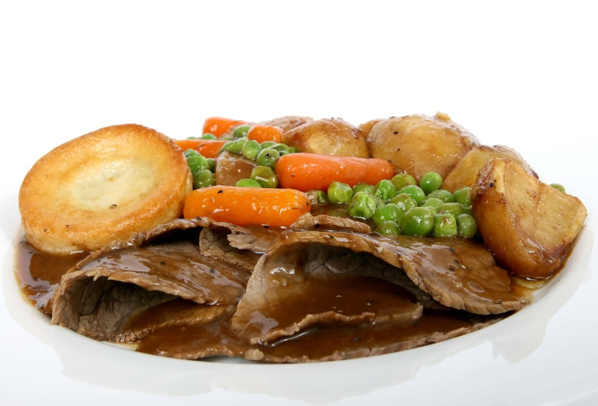 the-perfect-sunday-dinner-variations-of-the-british-roast